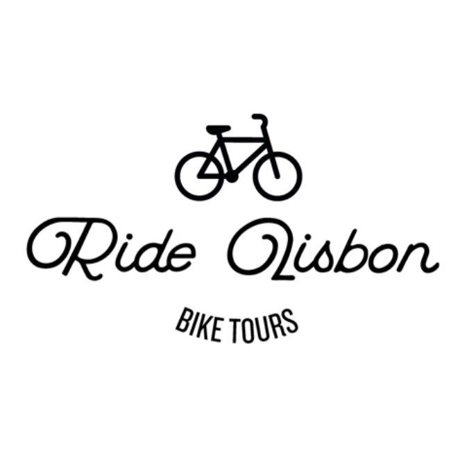RideLisbon - Bike Tours