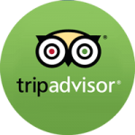 Reviews of the best bike tour in Lisbon