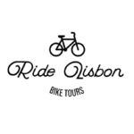 RideLisbon - Bike Tours